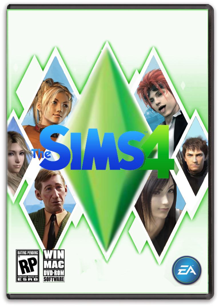 crack the sims 3 cztery pory roku chomikuj