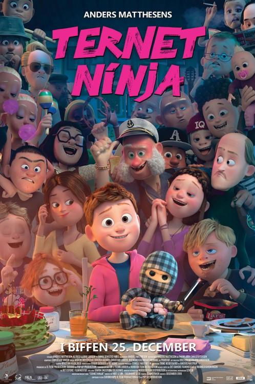 Ternet-Ninja2018.jpg