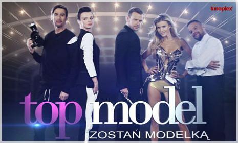 Top Model 3 chomikuj