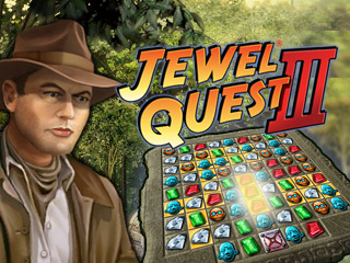 jewel-quest-3Large.jpg