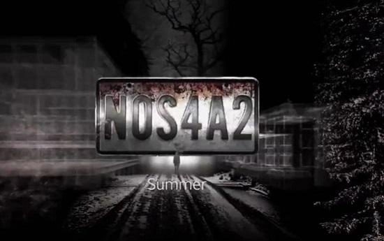 Nos4a2 S01e02 Napisy Pl Xvid Mg Rmvb Filmatix Chomikuj Pl