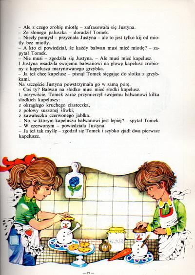 Kuchnia Pełna Cudówrar Gotowanie Z Dziećmi I Dla Dzieci