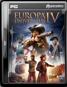 Europa Universalis IV PC - Chomikuj