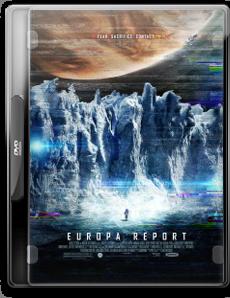Raport Europy - Chomikuj