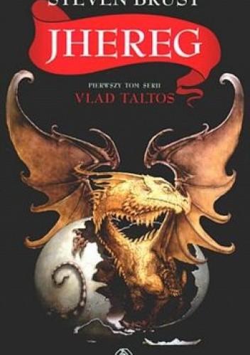 Vlad taltos book 16 release date