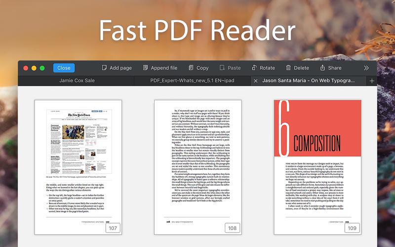 pdf eraser pro chomikuj