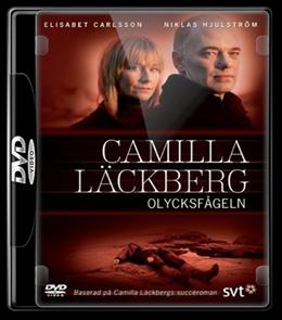 Camilla Lackberg 1 Do Oglądania Edmund144 Chomikuj Pl