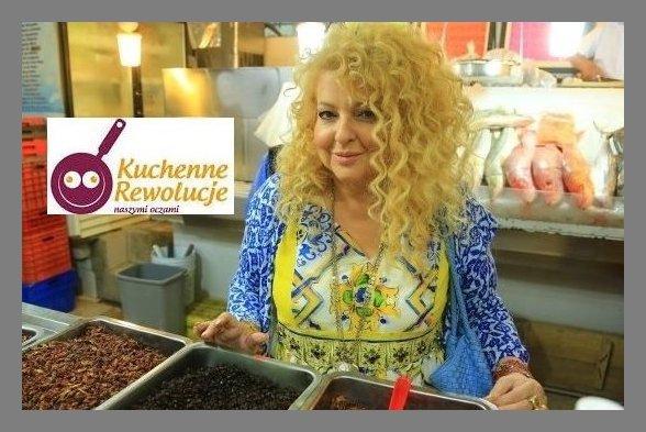 Kuchenne Rewolucje S18e08 Avi Polskietv Chomikuj Pl