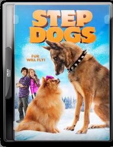 Step Dogs - Chomikuj