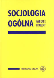 Socjologia_ogolna.jpg