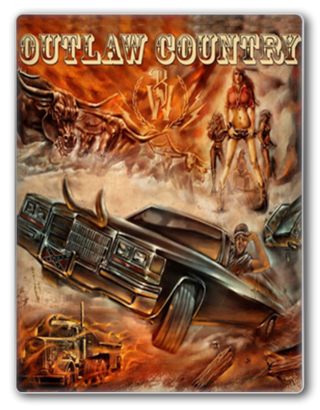 Outlaw Country chomikuj