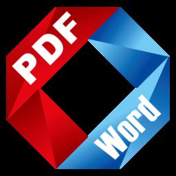 Pdf to word converter free download