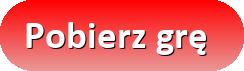 fifa 2016 pobierz