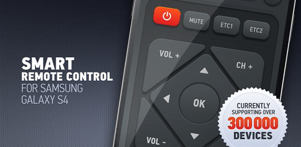 Smart IR Remote AnyMote 421 APK