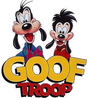 File:Goof_Troop.png