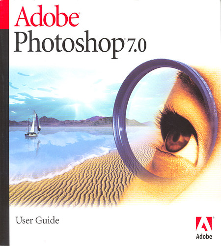 Dvd Flick Mac Equivalente Di Photoshop :: cosinghumphwil ml
