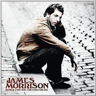 James+Morrison-Songs+For+You+Truth+For+Me+%282008%29.jpg