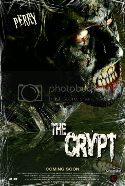 poster_perry_crypt_art_web_size.jpg