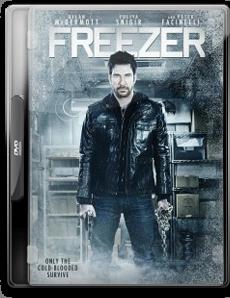 Chłodnia - Freezer - Chomikuj