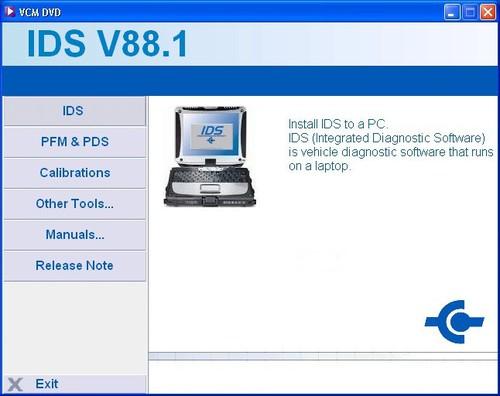 bmw e60 service manual chomikuj