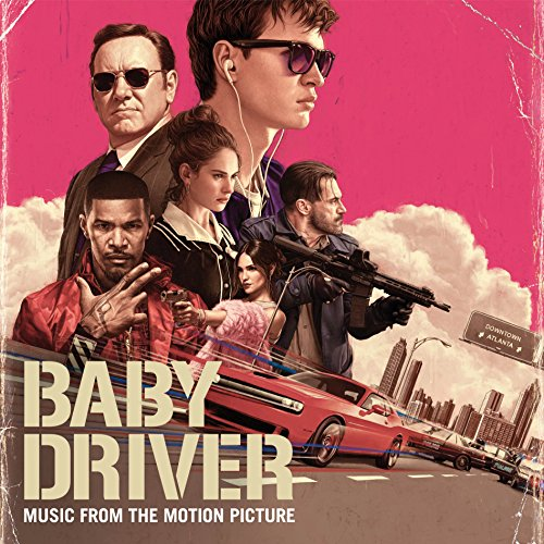 baby_driver_ost
