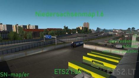 Euro truck simulator 2 skandynawia crack chomikuj | ЕНТ, ПГК