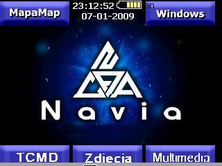 Obrazek: http://www.djpp.hg.pl/navi/wersja2_213.jpg