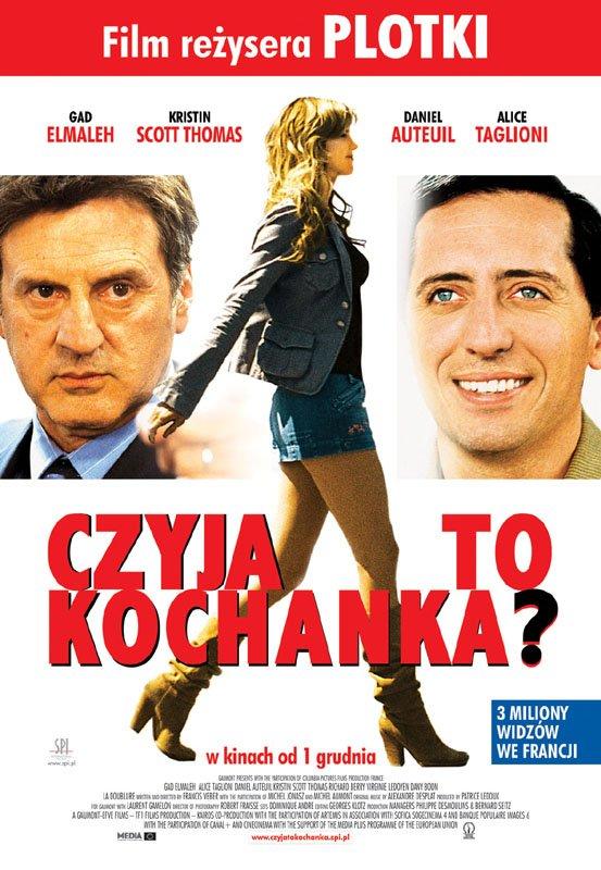 czyja_to_kochanka.jpg