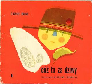 Książki Dla Dzieci Antykwariat Prl Chomikujpl Strona 4