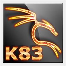 Release_K83