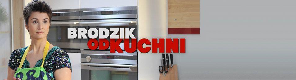 Brodzik Od Kuchni Kulinaria I Tv Maks88 Chomikujpl