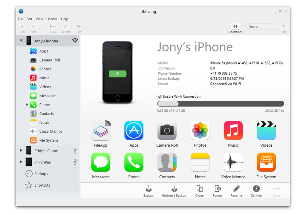 download iphone backup extractor 4.0.9.0 with keygen+crack free