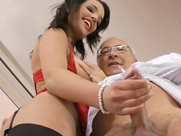 tammy tate porn gif