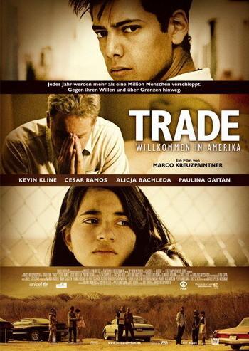 tradeplakat-1258025737.jpg