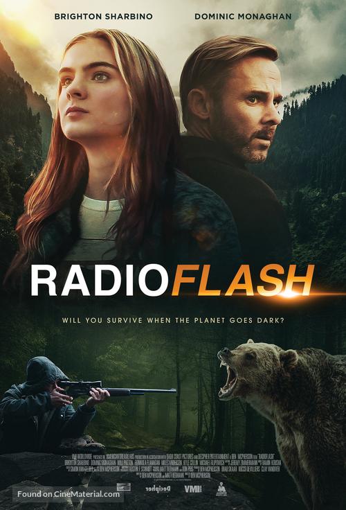 154557992_radioflash-movie-poster.jpg