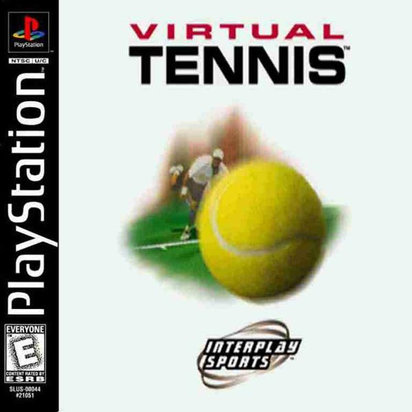 http://s.emuparadise.org/fup/up/37775-Virtual_Open_Tennis-1.jpg