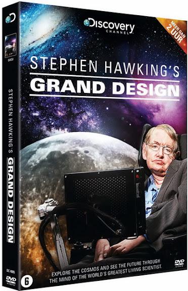 Świat oczami Stephena Hawkinga