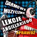 KochamAngielski.pl - Darmowe lekcje muzyczne