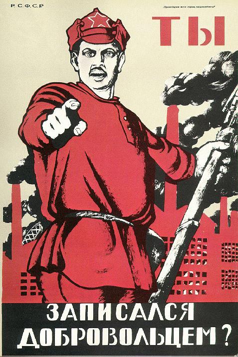 Zdjecia I Plakaty Z Czasów Komuny Propaganda Prl Korbetx