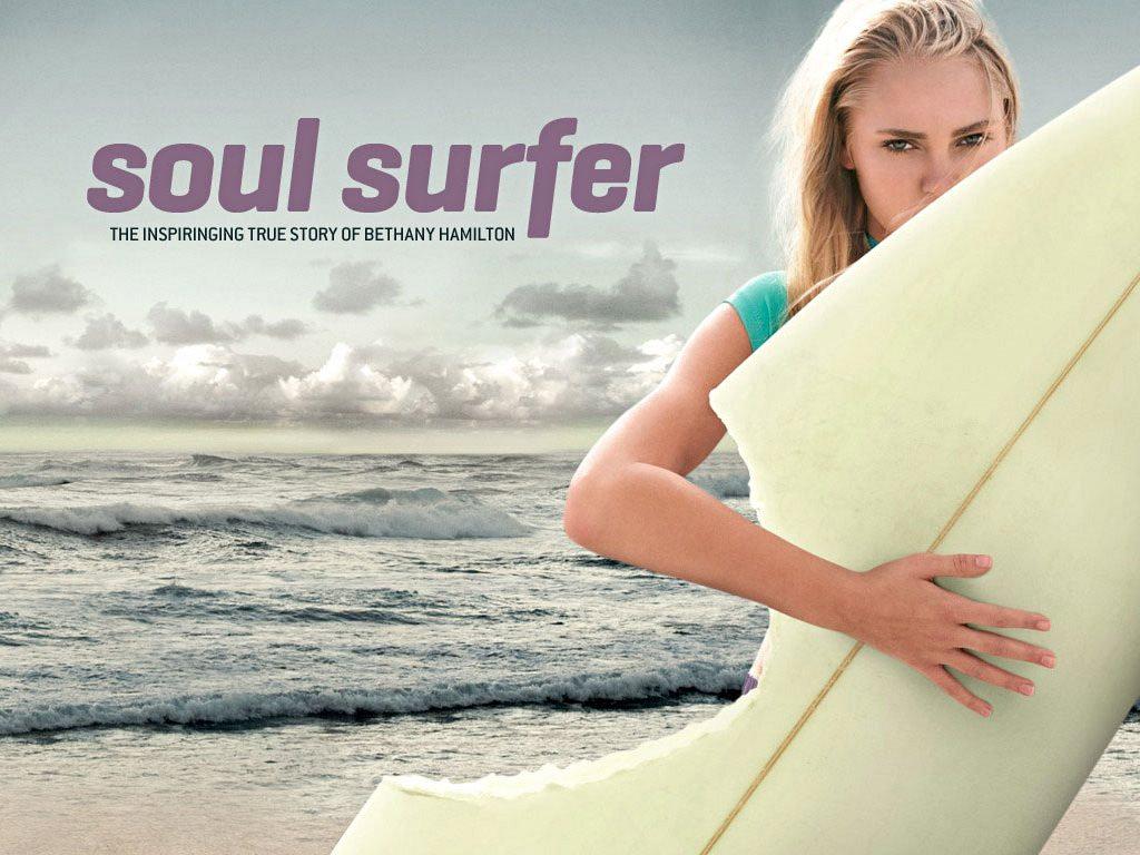 Surferka z charakterem lektor pl