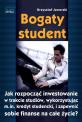 Bogaty student