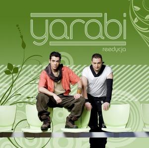 Yarabi-reedycja_big.jpg