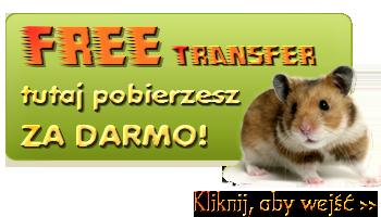 Free transfer - Chomikuj.pl
