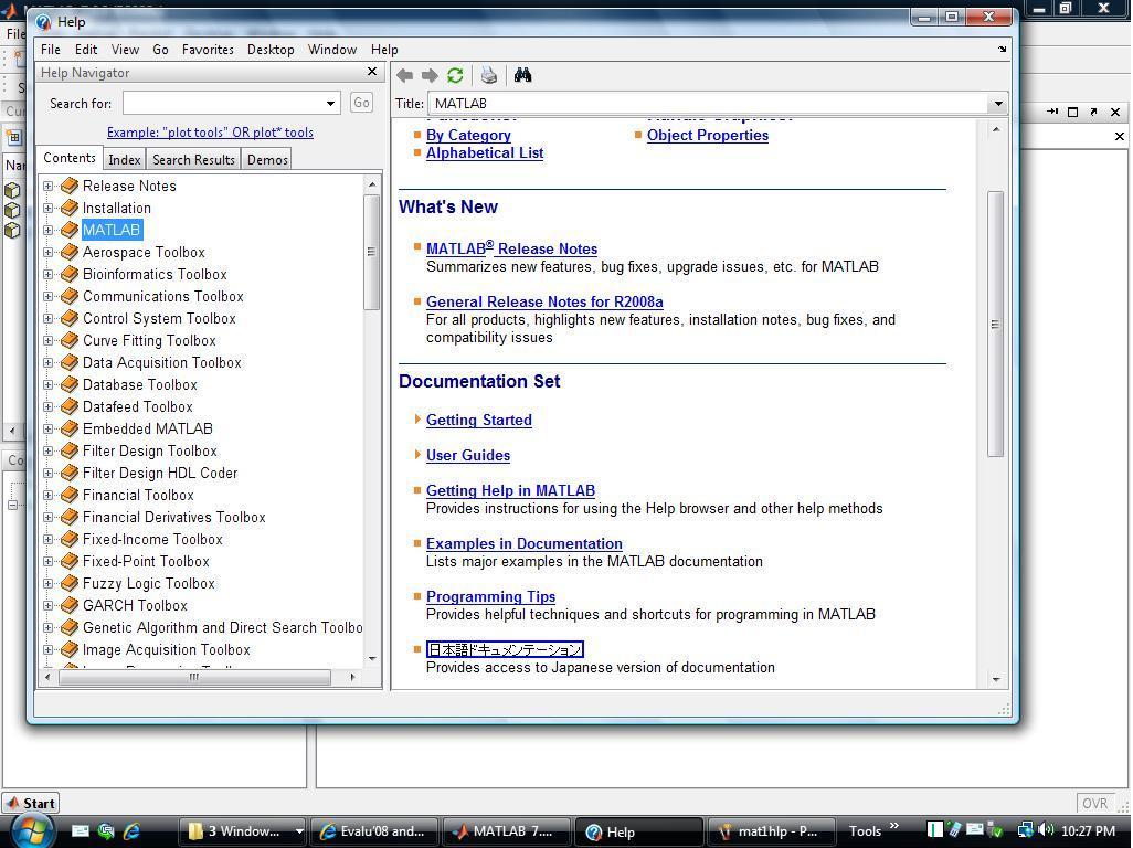 Keygen autocad 2010 64 bit chomikuj