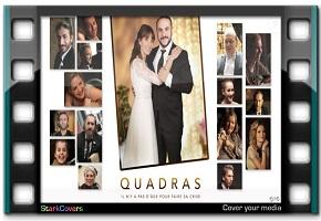 Quadrass01e01plwebripxvid Hfuavi ślub Po Czterdziestce 2017