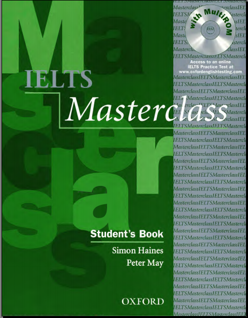 Vocabulary for IELTS Advanced with answers 2012 Cambridge