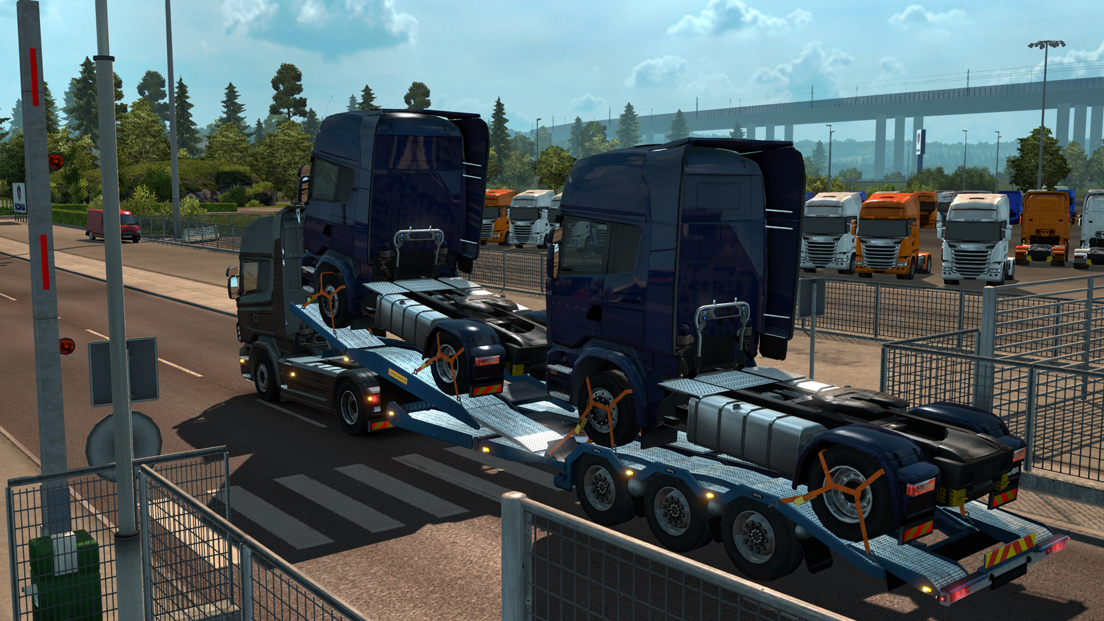 euro truck simulator 2 keygen chomikuj