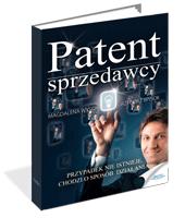 patent-sprzedawcy
