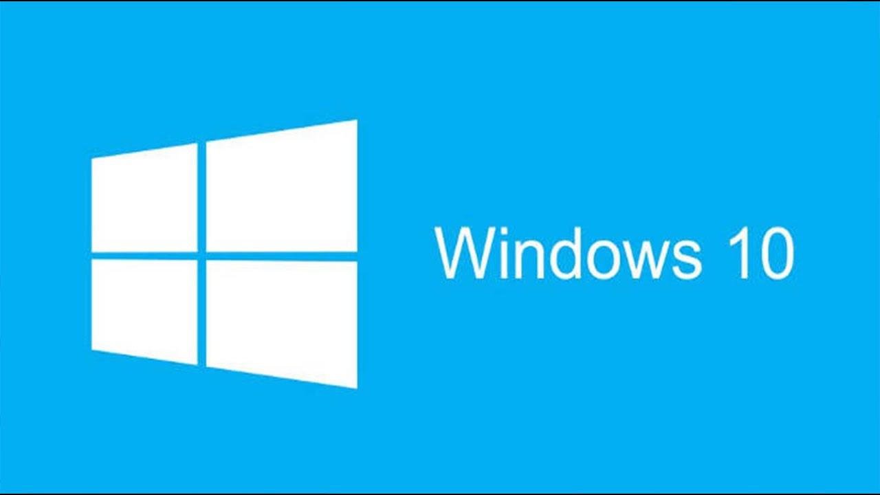 key windows 8.1 pro 64 bit chomikuj
