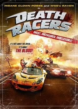 38008_death_racers_2008-1256228227.jpg